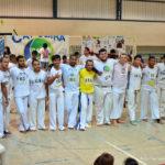 vi-jogos-de-capoeira-boa-vista-roraima-2016-t-33