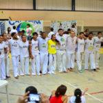 vi-jogos-de-capoeira-boa-vista-roraima-2016-t-34