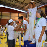 vi-jogos-de-capoeira-boa-vista-roraima-2016-t-35