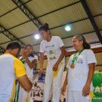 vi-jogos-de-capoeira-boa-vista-roraima-2016-t-36
