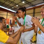 vi-jogos-de-capoeira-boa-vista-roraima-2016-t-37
