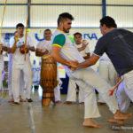 vi-jogos-de-capoeira-boa-vista-roraima-2016-t-4