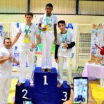 vi-jogos-de-capoeira-boa-vista-roraima-2016-t-44