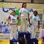 vi-jogos-de-capoeira-boa-vista-roraima-2016-t-47
