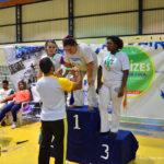 vi-jogos-de-capoeira-boa-vista-roraima-2016-t-49