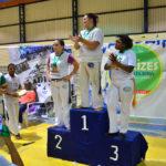 vi-jogos-de-capoeira-boa-vista-roraima-2016-t-50