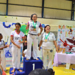vi-jogos-de-capoeira-boa-vista-roraima-2016-t-51