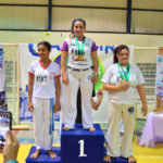 vi-jogos-de-capoeira-boa-vista-roraima-2016-t-52