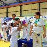 vi-jogos-de-capoeira-boa-vista-roraima-2016-t-53