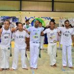 vi-jogos-de-capoeira-boa-vista-roraima-2016-t-55