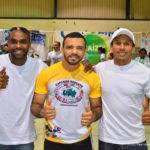 vi-jogos-de-capoeira-boa-vista-roraima-2016-t-56