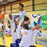 vi-jogos-de-capoeira-boa-vista-roraima-2016-t-58
