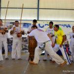 vi-jogos-de-capoeira-boa-vista-roraima-2016-t-6