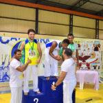 vi-jogos-de-capoeira-boa-vista-roraima-2016-t-61