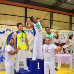 vi-jogos-de-capoeira-boa-vista-roraima-2016-t-62