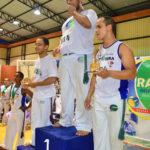 vi-jogos-de-capoeira-boa-vista-roraima-2016-t-66