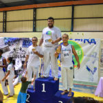 vi-jogos-de-capoeira-boa-vista-roraima-2016-t-67