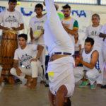 vi-jogos-de-capoeira-boa-vista-roraima-2016-t-7