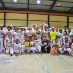 vi-jogos-de-capoeira-boa-vista-roraima-2016-t-71