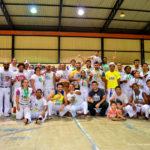 vi-jogos-de-capoeira-boa-vista-roraima-2016-t-72
