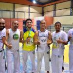 vi-jogos-de-capoeira-boa-vista-roraima-2016-t-73