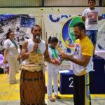 vi-jogos-de-capoeira-boa-vista-roraima-2016-t-74