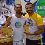 vi-jogos-de-capoeira-boa-vista-roraima-2016-t-75