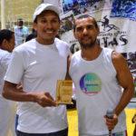 vi-jogos-de-capoeira-boa-vista-roraima-2016-t-76