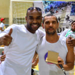 vi-jogos-de-capoeira-boa-vista-roraima-2016-t-77