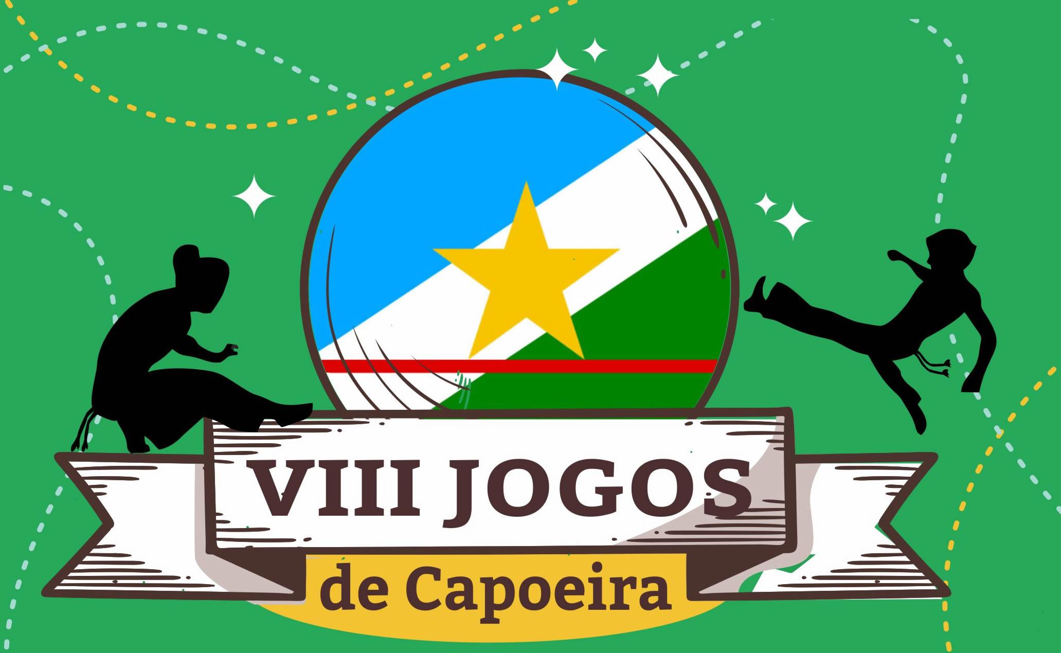 jogos-de-capoeira-2018